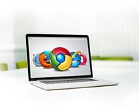 BrowserClass.js Website - 2014