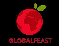 Global Feast