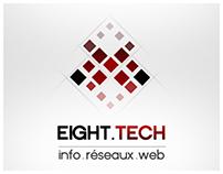 Eight Tech