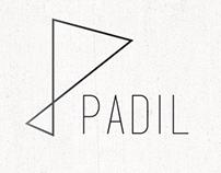 Padil Identity