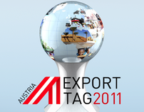motion graphics | EXPORT TAG 2011