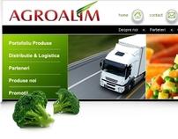 AGROALIM.ro