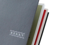Berry Asset Management