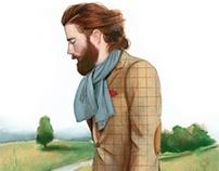 Fashion men II