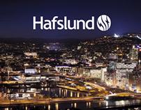 Vi er Hafslund