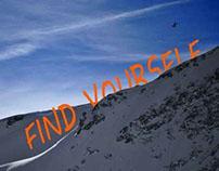 chi cerca trova