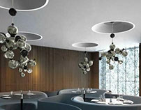 DELIGHTFULL at iSaloni 2014 preview