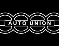 AUDI S3 & VW SCIROCCO