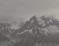 Alpine Studies