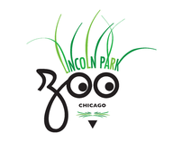 lincoln park zoo branding identity