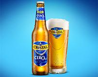 TV Cristal Cero