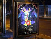 Festival de Viña del Mar 2014