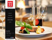 YemeklerNetten.com - Restorant Teması