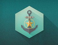 Fortify Badges