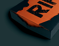 Packaging Exploration