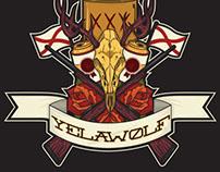 Yelawolf T-Shirt
