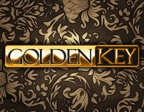 GoldenKey / WWW