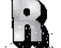 RELEVANT BCN MAG