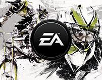 EA Sport Game Studio