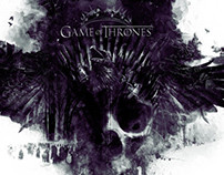 Valar Morghulis: Game of Thrones