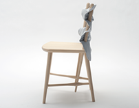 Needle Chair