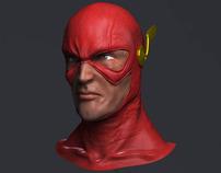 The Flash - 2011