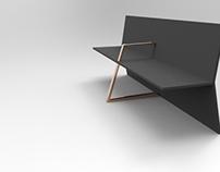 J. - Y2 {bench}