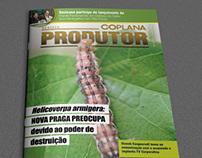 Revista Coplana Produtor Edição 82