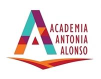Academia Anotonia Alonso