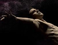 eni Rethink Energy /// Roberto Bolle