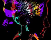 Nervo - Live Tour Visuals