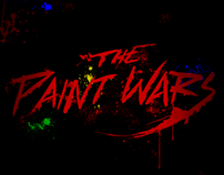 The Paint Wars