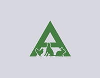 Agrochoice Logo Preview