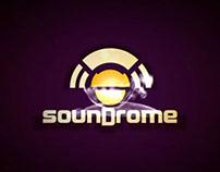 SoundRome