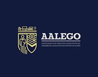 AALEGO