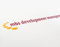MBS Development Management