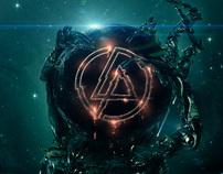 Iridescent - Linkin Park / Transformers 3