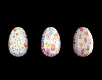 Untitle Eggs