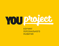 YOUproject