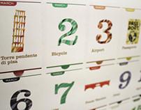 Ciao Calendar