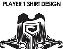 Supelanart X Slusheegalore Gaming series