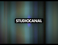 Studio Canal Projects