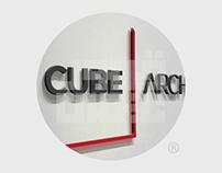 Cube Architects - CI