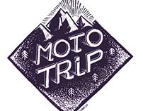 Mototrip