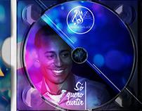 CD | Rafa Sales - Só quero curtir