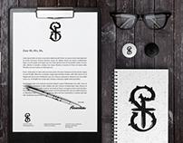FS brand identity 2014
