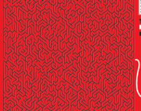 Simulação - KFC