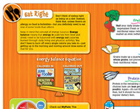 Healthy Living Resource Guide