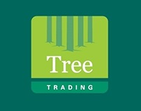 Tree Trading Website