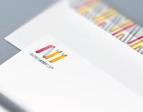 N11.com Branding